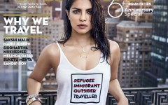 conde-nast-traveller-india-pryanka-chopra-featured