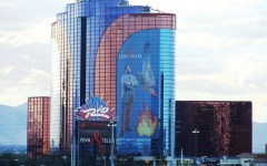 rio-all-suite-hotel-and-casino-usa