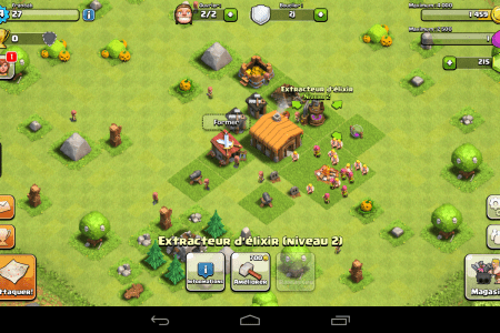 clash of clans ingame 480x300