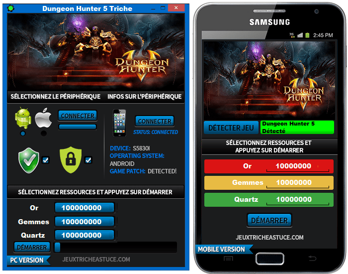 Dungeon Hunter 5 Triche,code de triche Dungeon Hunter 5, code triche Dungeon Hunter 5, Dungeon Hunter 5 astuce, Dungeon Hunter 5 astuce 2015, Dungeon Hunter 5 astuce android, Dungeon Hunter 5 astuce gratuit, Dungeon Hunter 5 astuce ios, Dungeon Hunter 5 astuce iphone, Dungeon Hunter 5 astuce telecharger, Dungeon Hunter 5 astuces,,Dungeon Hunter 5 triche android, Dungeon Hunter 5 triche gratuit, Dungeon Hunter 5 triche ios, Dungeon Hunter 5 triche ipad, Dungeon Hunter 5 triche iphone, Dungeon Hunter 5 triche samsung galaxy, Dungeon Hunter 5 triche telecharger, Dungeon Hunter 5 tricher, Dungeon Hunter 5 tricheu, Dungeon Hunter 5 tricheur, triche Dungeon Hunter 5,Dungeon Hunter 5 astuce,Dungeon Hunter 5 generateur,Dungeon Hunter 5 gratuit,Dungeon Hunter 5 gratuitement,Dungeon Hunter 5 gratuites,Dungeon Hunter 5 hack,Dungeon Hunter 5 hack gratuit,Dungeon Hunter 5 illimite,Dungeon Hunter 5 infini,Dungeon Hunter 5 pirater,Dungeon Hunter 5 triche,Dungeon Hunter 5 telecharger,Dungeon Hunter 5 telechargement gratuit,Dungeon Hunter 5 sans anquete,Dungeon Hunter 5 télécharger, Dungeon Hunter 5 téléchargement gratuit, Dungeon Hunter 5 pirater télécharger, Dungeon Hunter 5 ilmainen lataa, jeux pour androide Dungeon Hunter 5, jeux pour ios Dungeon Hunter 5, Dungeon Hunter 5 downloaden, Dungeon Hunter 5 gratis te downloaden, Dungeon Hunter 5 kostenloser download, Dungeon Hunter 5 download gratuito