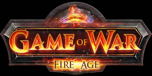 Game of War Fire Age Triche Astuce Or,Jetons,ISO-8