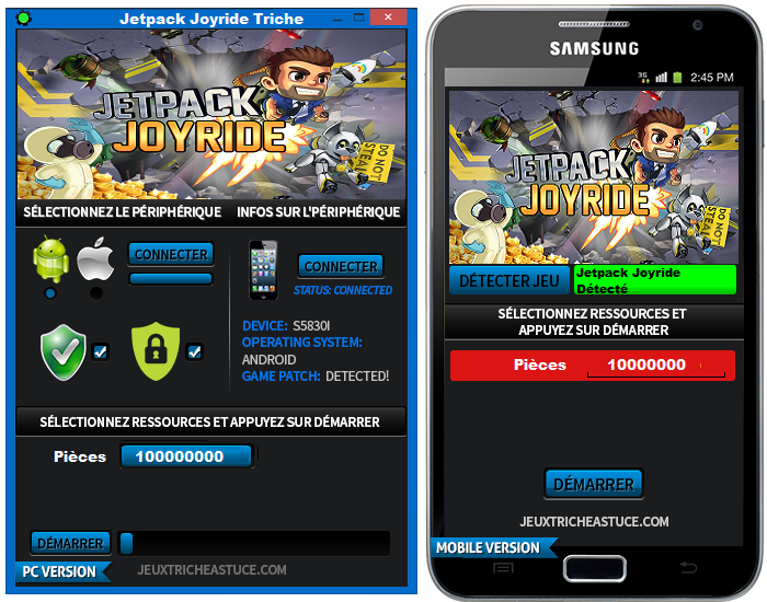 Jetpack Joyride astuce,Jetpack Joyride telecharger triche,Jetpack Joyride astuce illimite,Jetpack Joyride pieces gratuit,Jetpack Joyride telecharger triche,Jetpack Joyride illimite triche pieces,Jetpack Joyride pirater,Jetpack Joyride triche outil,Jetpack Joyride mod apk,Jetpack Joyride hack,Jetpack Joyride cheat,Jetpack Joyride triche illimite gratuit,Jetpack Joyride Triche,Jetpack Joyride Triche astuce,Jetpack Joyride Triche gratuit,argent illimite jetpack joyride, Argent illimité jetpack joyride 1 6, argent illimité jetpack joyride android, astuce jetpack joyride sam, avoir argent illimité jetpack,