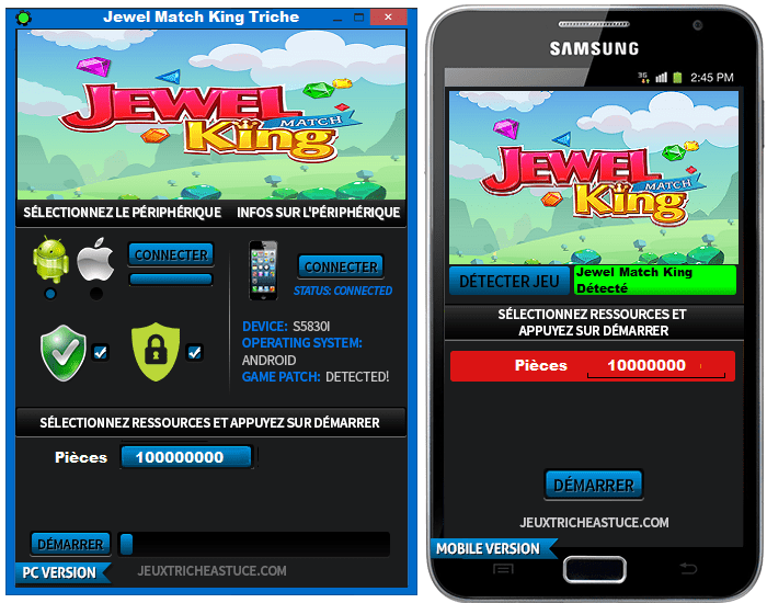 Jewel Match King Triche,Jewel Match King Triche gratuit,Jewel Match King Triche telecharger,Jewel Match King Triche 2016,Jewel Match King Triche gratuit pieces,Jewel Match King Triche illimite,Jewel Match King astuce,Jewel Match King telecharger triche,Jewel Match King pirater,Jewel Match King triche pieces,Jewel Match King pieces,Jewel Match King mod apk,Jewel Match King hack,Jewel Match King cheat,Jewel Match King code de triche,Jewel Match King pieces illimite,comment tricher sur Jewel Match King