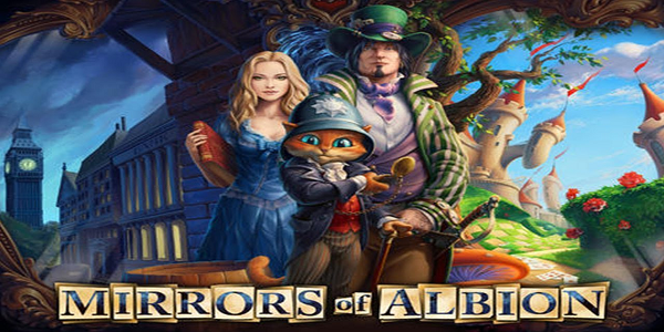 Mirrors of Albion Triche Astuce Or,XP Illimite