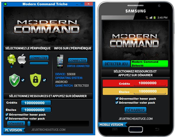 Modern Command tRICHE,Modern Command ASTUCE,Modern Command PIRATER,COMMENT TRICHE SUR Modern Command,Modern Command TELECHARGER TRICHE,Modern Command TRICHE GRATUIT,Modern Command pirater,Modern Command Credits pirater,Modern Command Stars pirater,Modern Command Unlimited Supplies pirater,Modern Command Unlock Honor pirater,Modern Command Unlock Valor Pack pirater,Modern Command triche,Modern Command Credits triche,Modern Command Stars triche,Modern Command Unlimited Supplies triche,Modern Command Unlock Honor triche,Modern Command Unlock Valor Pack triche,Modern Command astuce,Modern Command Credits astuce,Modern Command Stars astuce,Modern Command Unlimited Supplies astuce,Modern Command Unlock Honor astuce,Modern Command Unlock Valor Pack astuce,Modern Command gratuit,Modern Command Credits gratuit,Modern Command Stars gratuit,Modern Command Unlimited Supplies gratuit,Modern Command Unlock Honor gratuit,Modern Command Unlock Valor Pack gratuit,Modern Command telecharger,Modern Command Credits telecharger,Modern Command Stars telecharger,Modern Command Unlimited Supplies telecharger,Modern Command Unlock Honor telecharger,Modern Command Unlock Valor Pack telecharger,