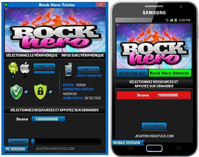 Rock Hero Triche,Rock Hero Triche telecharger,Rock Hero Triche astuce,Rock Hero Triche gratuit,Rock Hero Triche apk,Rock Hero Triche 2016,Rock Hero Triche score,Rock Hero astuce,Rock Hero telecharger triche,Rock Hero triche outil,Rock Hero android triche,Rock Hero pirater,Rock Hero telecharger triche,Rock Hero mod apk,Rock Hero hack,Rock Hero cheat,Rock Hero code de triche,Rock Hero astuce score,Rock Hero score pirater,