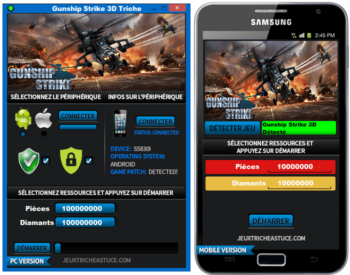 Gunship Strike 3D Triche,Gunship Strike 3D Cheats,Gunship Strike 3D Hack Tool,Gunship Strike 3D Hack Cydia,Gunship Strike 3D Generator,Gunship Strike 3D Online Generator,Gunship Strike 3D Diamonds Hack,Gunship Strike 3D Coins Hack,Gunship Strike 3D gratuit Diamonds,Gunship Strike 3D gratuit Coins,Gunship Strike 3D gratis Diamonds,Gunship Strike 3D gratis Coins,Gunship Strike 3D kostenlos Diamonds,Gunship Strike 3D kostenlos Coins,Gunship Strike 3D Unlimited Diamonds,Gunship Strike 3D Unlimited Coins,Gunship Strike 3D Glitch,Gunship Strike 3D Hack No Survey,Gunship Strike 3D Online Hack,Gunship Strike 3D Hack iOS,Gunship Strike 3D Hack iPhone,Gunship Strike 3D Hack Android,Gunship Strike 3D Free Diamonds,Gunship Strike 3D Free Coins,Gunship Strike 3D Mod Apk,Gunship Strike 3D Mod,Gunship Strike 3D Hack No Root,Gunship Strike 3D Hack No Download,Gunship Strike 3D pirater telecharger,Gunship Strike 3D Hack telecharger,Gunship Strike 3D tricheurs,Gunship Strike 3D Hacker,Gunship Strike 3D Hacken,Gunship Strike 3D Triche,Gunship Strike 3D Triche diamants,Gunship Strike 3D Triche astuces,Gunship Strike 3D Triche pirater,Gunship Strike 3D astuce,Gunship Strike 3D pirater,Gunship Strike 3D code triche