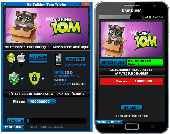 My Talking Tom pirater,My Talking Tom telecharger pirater,My Talking Tom Triche,My Talking Tom Triche pieces,My Talking Tom Triche telecharger,my talking tom outil de piratage, my talking tom pirate, my talking tom telechargez, my talking tom triche, my talking tom tricheur, pirater my talking tom,my talking tom astuce, my talking tom astuce android no root, my talking tom astuce apk, my talking tom astuce apk download, my talking tom astuce aptoide, my talking tom astuce cydia, my talking tom astuce download, my talking tom astuce ios, my talking tom astuce tool, my talking tom astuce tool no survey, my talking tom astuces, my talking tom astuces android no root, my talking tom astuces apk, my talking tom astuces apk download, my talking tom astuces aptoide, my talking tom astuces cydia, my talking tom astuces download, my talking tom astuces ios, my talking tom astuces tool,
