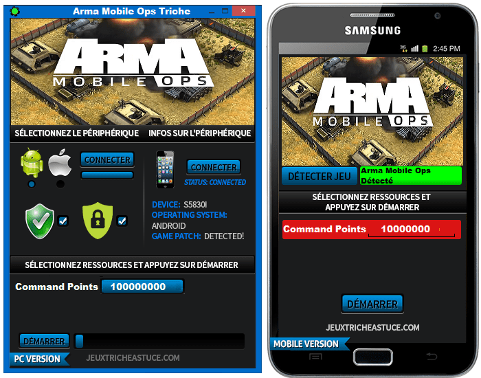 Arma Mobile Ops Triche,Arma Mobile Ops Triche command Points,Arma Mobile Ops Triche asatuce,Arma Mobile Ops Triche telecharger,Arma Mobile Ops astuce,Arma Mobile Ops astuce command points,Arma Mobile Ops gratuit command points,Arma Mobile Ops telecharger astuce,Arma Mobile Ops pirater,Arma Mobile Ops command points illimite,Arma Mobile Ops command points triche,Arma Mobile Ops hack,Arma Mobile Ops cheat,Arma Mobile Ops mod apk,Arma Mobile Ops triche android,