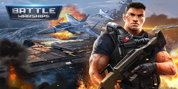 Battle Warships Triche Astuce Or Illimite Gratuit