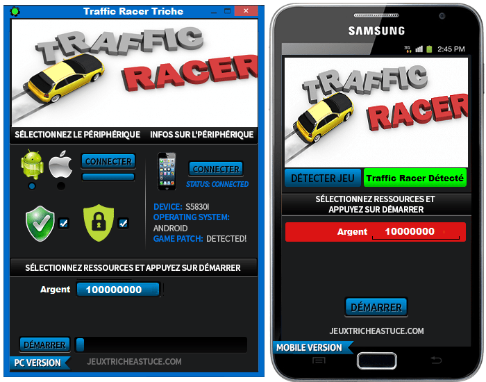 code de triche Traffic Racer, code triche Traffic Racer, Traffic Racer astuce, Traffic Racer astuce 2016, Traffic Racer astuce android, Traffic Racer astuce gratuit, Traffic Racer astuce ios, Traffic Racer astuce iphone, Traffic Racer astuce telecharger, Traffic Racer astuces, Traffic Racer astuces 2016, Traffic Racer astuces android, Traffic Racer astuces gratuit, Traffic Racer astuces ios, Traffic Racer astuces iphone, Traffic Racer astuces telecharger, Traffic Racer outil, Traffic Racer outil de piratage, Traffic Racer pirater, Traffic Racer pirater 2016, Traffic Racer pirater android, Traffic Racer pirater diamonds, Traffic Racer pirater gratuit, Traffic Racer pirater ios, Traffic Racer pirater iphone, Traffic Racer pirater telecharger, Traffic Racer triche, Traffic Racer triche 2016, Traffic Racer triche android, Traffic Racer triche gratuit, Traffic Racer triche ios, Traffic Racer triche ipad, Traffic Racer triche iphone, Traffic Racer triche samsung galaxy, Traffic Racer triche telecharger, Traffic Racer tricher, Traffic Racer tricheu, Traffic Racer tricheur, triche Traffic Racer