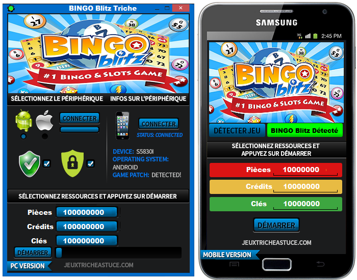 Bingo Blitz triche, Bingo Blitz astuce, Bingo Blitz triche pieces, Bingo Blitz astuce credits,Bingo Blitz triche illimite credits,Bingo Blitz pirater,Bingo Blitz code de triche, Bingo Blitz triche android,Bingo Blitz android triche,Bingo Blitz astuce iphone,Bingo Blitz gratuit astuce,Bingo Blitz illimite cles,Bingo Blitz telecharger triche,Bingo Blitz astuce 2016,Bingo Blitz triche gratuit,Bingo Blitz telecharger pirater,Bingo Blitz triche iphone,Bingo Blitz astuce pieces, Bingo Blitz ullimite astuce,Bingo Blitz pieces gratuit,Bingo Blitz credits gratuit,Bingo Blitz code de triche,Bingo Blitz tricheur,comment triche sur Bingo Blitz,