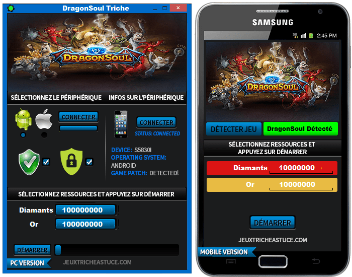 DragonSoul triche diamants,DragonSoul astuce diamants,DragonSoul code de triche,DragonSoul astuces,DragonSoul triche or gratuit,DragonSoul astuce or,DragonSoul telecharger triche,DragonSoul diamants gratuit,DragonSoul triche outil,DragonSoul illimite or,DragonSoul astuce or illimite,DragonSoul cheat,DragonSoul mod apk,DragonSoul triche android,DragonSoul triche diamants gratuit, DragonSoul Générateur, DragonSoul Gratuit, DragonSoul Hakken, DragonSoul Pirater, DragonSoul Telecharger, DragonSoul Triche,DragonSoul téléchargement gratuit, DragonSoul pirater télécharger, DragonSoul ilmainen lataa, jeux pour androide DragonSoul, jeux pour ios DragonSoul,