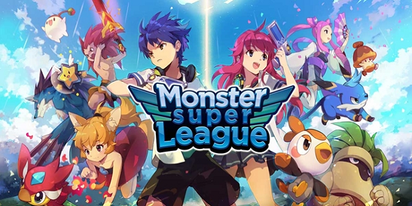 Monster Super League Triche Astuce AstroGems,Or Illimite