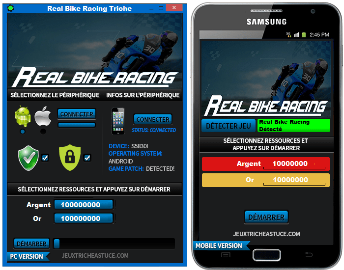 Real Bike Racing triche, Real Bike Racing triche 2016, Real Bike Racing triche android, Real Bike Racing triche gratuit, Real Bike Racing triche ios, Real Bike Racing triche ipad, Real Bike Racing triche iphone, Real Bike Racing triche samsung galaxy, Real Bike Racing triche telecharger, Real Bike Racing tricher, Real Bike Racing tricheu, Real Bike Racing tricheur, triche Real Bike Racing, code de triche Real Bike Racing, code triche Real Bike Racing, Real Bike Racing astuce, Real Bike Racing astuce 2016, Real Bike Racing astuce android, Real Bike Racing astuce gratuit, Real Bike Racing astuce ios, Real Bike Racing astuce iphone, Real Bike Racing astuce telecharger, Real Bike Racing astuces, Real Bike Racing astuces 2016, Real Bike Racing astuces android, Real Bike Racing astuces gratuit, Real Bike Racing astuces ios, Real Bike Racing astuces iphone, Real Bike Racing astuces telecharger, Real Bike Racing astuce Argent et Or, Real Bike Racing cheat, Real Bike Racing cheat 2016, Real Bike Racing cheat android, Real Bike Racing cheat download, Real Bike Racing cheat free download, Real Bike Racing cheat gratuit, Real Bike Racing cheat iphone, Real Bike Racing cheat telecharger, Real Bike Racing hack, Real Bike Racing hack 2016, Real Bike Racing hack android, Real Bike Racing hack Argent et Or, Real Bike Racing illimité, Real Bike Racing mod apk, Real Bike Racing mod apk 2016, Real Bike Racing mod apk android, Real Bike Racing mod apk download, Real Bike Racing mod apk free download, Real Bike Racing outil, Real Bike Racing outil de piratage, Real Bike Racing pirater, Real Bike Racing pirater 2016, Real Bike Racing pirater android, Real Bike Racing pirater Argent et Or, Real Bike Racing pirater gratuit, Real Bike Racing pirater ios, Real Bike Racing pirater iphone, Real Bike Racing pirater telecharger, Real Bike Racing triche jeu, Real Bike Racing astuce triche telecharger, comment tricheur sur Real Bike Racing, Argent et Or gratuit dans Real Bike Racing, illimite Argent et Or
