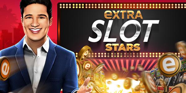EXTRA Slot Stars Triche Astuce Pièces Illimite Gratuit