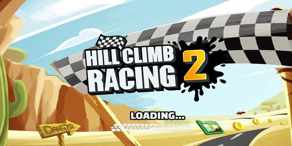 Hill Climb Racing 2 Astuce Triche Gemmes et Pièces Illimite