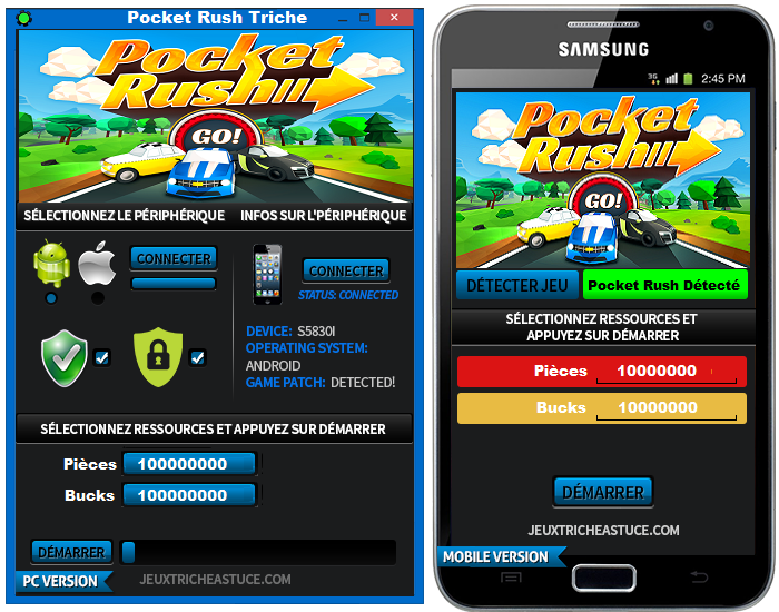 Pocket Rush triche, Pocket Rush triche 2016, Pocket Rush triche android, Pocket Rush triche gratuit, Pocket Rush triche ios, Pocket Rush triche ipad, Pocket Rush triche iphone, Pocket Rush triche samsung galaxy, Pocket Rush triche telecharger, Pocket Rush tricher, Pocket Rush tricheu, Pocket Rush tricheur, triche Pocket Rush, code de triche Pocket Rush, code triche Pocket Rush, Pocket Rush astuce, Pocket Rush astuce 2016, Pocket Rush astuce android, Pocket Rush astuce gratuit, Pocket Rush astuce ios, Pocket Rush astuce iphone, Pocket Rush astuce telecharger, Pocket Rush astuces, Pocket Rush astuces 2016, Pocket Rush astuces android, Pocket Rush astuces gratuit, Pocket Rush astuces ios, Pocket Rush astuces iphone, Pocket Rush astuces telecharger, Pocket Rush astuce Pièces et Bucks, Pocket Rush cheat, Pocket Rush cheat 2016, Pocket Rush cheat android, Pocket Rush cheat download, Pocket Rush cheat free download, Pocket Rush cheat gratuit, Pocket Rush cheat iphone, Pocket Rush cheat telecharger, Pocket Rush hack, Pocket Rush hack 2016, Pocket Rush hack android, Pocket Rush hack Pièces et Bucks, Pocket Rush illimité, Pocket Rush mod apk, Pocket Rush mod apk 2016, Pocket Rush mod apk android, Pocket Rush mod apk download, Pocket Rush mod apk free download, Pocket Rush outil, Pocket Rush outil de piratage, Pocket Rush pirater, Pocket Rush pirater 2016, Pocket Rush pirater android, Pocket Rush pirater Pièces et Bucks, Pocket Rush pirater gratuit, Pocket Rush pirater ios, Pocket Rush pirater iphone, Pocket Rush pirater telecharger, Pocket Rush triche jeu, Pocket Rush astuce triche telecharger, comment tricheur sur Pocket Rush, Pièces et Bucks gratuit dans Pocket Rush, illimite Pièces et Bucks Pocket Rush