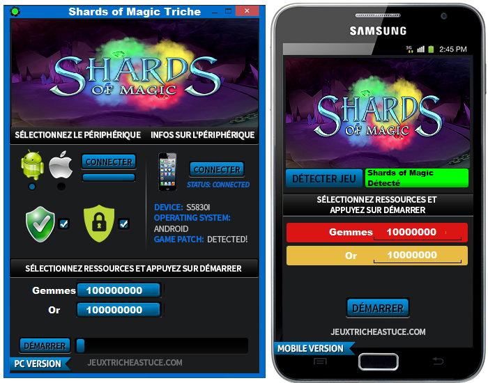 Shards of Magic triche, Shards of Magic triche 2016, Shards of Magic triche android, Shards of Magic triche gratuit, Shards of Magic triche ios, Shards of Magic triche ipad, Shards of Magic triche iphone, Shards of Magic triche samsung galaxy, Shards of Magic triche telecharger, Shards of Magic tricher, Shards of Magic tricheu, Shards of Magic tricheur, triche Shards of Magic, code de triche Shards of Magic, code triche Shards of Magic, Shards of Magic astuce, Shards of Magic astuce 2016, Shards of Magic astuce android, Shards of Magic astuce gratuit, Shards of Magic astuce ios, Shards of Magic astuce iphone, Shards of Magic astuce telecharger, Shards of Magic astuces, Shards of Magic astuces 2016, Shards of Magic astuces android, Shards of Magic astuces gratuit, Shards of Magic astuces ios, Shards of Magic astuces iphone, Shards of Magic astuces telecharger, Shards of Magic astuce Gemmes et Or, Shards of Magic cheat, Shards of Magic cheat 2016, Shards of Magic cheat android, Shards of Magic cheat download, Shards of Magic cheat free download, Shards of Magic cheat gratuit, Shards of Magic cheat iphone, Shards of Magic cheat telecharger, Shards of Magic hack, Shards of Magic hack 2016, Shards of Magic hack android, Shards of Magic hack Gemmes et Or, Shards of Magic illimité, Shards of Magic mod apk, Shards of Magic mod apk 2016, Shards of Magic mod apk android, Shards of Magic mod apk download, Shards of Magic mod apk free download, Shards of Magic outil, Shards of Magic outil de piratage, Shards of Magic pirater, Shards of Magic pirater 2016, Shards of Magic pirater android, Shards of Magic pirater Gemmes et Or, Shards of Magic pirater gratuit, Shards of Magic pirater ios, Shards of Magic pirater iphone, Shards of Magic pirater telecharger, Shards of Magic triche jeu, Shards of Magic astuce triche telecharger, comment tricheur sur Shards of Magic, Gemmes et Or gratuit dans Shards of Magic, illimite Gemmes et Or