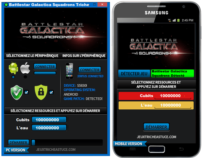 Battlestar Galactica Squadrons triche, Battlestar Galactica Squadrons triche 2016, Battlestar Galactica Squadrons triche android, Battlestar Galactica Squadrons triche gratuit, Battlestar Galactica Squadrons triche ios, Battlestar Galactica Squadrons triche ipad, Battlestar Galactica Squadrons triche iphone, Battlestar Galactica Squadrons triche samsung galaxy, Battlestar Galactica Squadrons triche telecharger, Battlestar Galactica Squadrons tricher, Battlestar Galactica Squadrons tricheu, Battlestar Galactica Squadrons tricheur, triche Battlestar Galactica Squadrons, code de triche Battlestar Galactica Squadrons, code triche Battlestar Galactica Squadrons, Battlestar Galactica Squadrons astuce, Battlestar Galactica Squadrons astuce 2016, Battlestar Galactica Squadrons astuce android, Battlestar Galactica Squadrons astuce gratuit, Battlestar Galactica Squadrons astuce ios, Battlestar Galactica Squadrons astuce iphone, Battlestar Galactica Squadrons astuce telecharger, Battlestar Galactica Squadrons astuces, Battlestar Galactica Squadrons astuces 2016, Battlestar Galactica Squadrons astuces android, Battlestar Galactica Squadrons astuces gratuit, Battlestar Galactica Squadrons astuces ios, Battlestar Galactica Squadrons astuces iphone, Battlestar Galactica Squadrons astuces telecharger, Battlestar Galactica Squadrons astuce Cubits et L'eau, Battlestar Galactica Squadrons cheat, Battlestar Galactica Squadrons cheat 2016, Battlestar Galactica Squadrons cheat android, Battlestar Galactica Squadrons cheat download, Battlestar Galactica Squadrons cheat free download, Battlestar Galactica Squadrons cheat gratuit, Battlestar Galactica Squadrons cheat iphone, Battlestar Galactica Squadrons cheat telecharger, Battlestar Galactica Squadrons hack, Battlestar Galactica Squadrons hack 2016, Battlestar Galactica Squadrons hack android, Battlestar Galactica Squadrons hack Cubits et L'eau, Battlestar Galactica Squadrons illimité, Battlestar Galactica Squadrons mod apk, Battlestar Galactica Squadrons mod apk 2016, Battlestar Galactica Squadrons mod apk android, Battlestar Galactica Squadrons mod apk download, Battlestar Galactica Squadrons mod apk free download, Battlestar Galactica Squadrons outil, Battlestar Galactica Squadrons outil de piratage, Battlestar Galactica Squadrons pirater, Battlestar Galactica Squadrons pirater 2016, Battlestar Galactica Squadrons pirater android, Battlestar Galactica Squadrons pirater Cubits et L'eau, Battlestar Galactica Squadrons pirater gratuit, Battlestar Galactica Squadrons pirater ios, Battlestar Galactica Squadrons pirater iphone, Battlestar Galactica Squadrons pirater telecharger, Battlestar Galactica Squadrons triche jeu, Battlestar Galactica Squadrons astuce triche telecharger, comment tricheur sur Battlestar Galactica Squadrons, Cubits et L'eau gratuit dans Battlestar Galactica Squadrons, illimite Cubits et L'eau Battlestar Galactica Squadrons