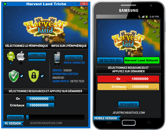Harvest Land triche, Harvest Land triche 2016, Harvest Land triche android, Harvest Land triche gratuit, Harvest Land triche ios, Harvest Land triche ipad, Harvest Land triche iphone, Harvest Land triche samsung galaxy, Harvest Land triche telecharger, Harvest Land tricher, Harvest Land tricheu, Harvest Land tricheur, triche Harvest Land, code de triche Harvest Land, code triche Harvest Land, Harvest Land astuce, Harvest Land astuce 2016, Harvest Land astuce android, Harvest Land astuce gratuit, Harvest Land astuce ios, Harvest Land astuce iphone, Harvest Land astuce telecharger, Harvest Land astuces, Harvest Land astuces 2016, Harvest Land astuces android, Harvest Land astuces gratuit, Harvest Land astuces ios, Harvest Land astuces iphone, Harvest Land astuces telecharger, Harvest Land astuce Or et Cristaux, Harvest Land cheat, Harvest Land cheat 2016, Harvest Land cheat android, Harvest Land cheat download, Harvest Land cheat free download, Harvest Land cheat gratuit, Harvest Land cheat iphone, Harvest Land cheat telecharger, Harvest Land hack, Harvest Land hack 2016, Harvest Land hack android, Harvest Land hack Or et Cristaux, Harvest Land illimité, Harvest Land mod apk, Harvest Land mod apk 2016, Harvest Land mod apk android, Harvest Land mod apk download, Harvest Land mod apk free download, Harvest Land outil, Harvest Land outil de piratage, Harvest Land pirater, Harvest Land pirater 2016, Harvest Land pirater android, Harvest Land pirater Or et Cristaux, Harvest Land pirater gratuit, Harvest Land pirater ios, Harvest Land pirater iphone, Harvest Land pirater telecharger, Harvest Land triche jeu, Harvest Land astuce triche telecharger, comment tricheur sur Harvest Land, Or et Cristaux gratuit dans Harvest Land, illimite Or et Cristaux Harvest Land