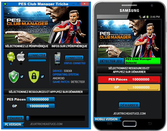 PES Club Manager triche, PES Club Manager triche 2016, PES Club Manager triche android, PES Club Manager triche gratuit, PES Club Manager triche ios, PES Club Manager triche ipad, PES Club Manager triche iphone, PES Club Manager triche samsung galaxy, PES Club Manager triche telecharger, PES Club Manager tricher, PES Club Manager tricheu, PES Club Manager tricheur, triche PES Club Manager, code de triche PES Club Manager, code triche PES Club Manager, PES Club Manager astuce, PES Club Manager astuce 2016, PES Club Manager astuce android, PES Club Manager astuce gratuit, PES Club Manager astuce ios, PES Club Manager astuce iphone, PES Club Manager astuce telecharger, PES Club Manager astuces, PES Club Manager astuces 2016, PES Club Manager astuces android, PES Club Manager astuces gratuit, PES Club Manager astuces ios, PES Club Manager astuces iphone, PES Club Manager astuces telecharger, PES Club Manager astuce PES Pièces et GP, PES Club Manager cheat, PES Club Manager cheat 2016, PES Club Manager cheat android, PES Club Manager cheat download, PES Club Manager cheat free download, PES Club Manager cheat gratuit, PES Club Manager cheat iphone, PES Club Manager cheat telecharger, PES Club Manager hack, PES Club Manager hack 2016, PES Club Manager hack android, PES Club Manager hack PES Pièces et GP, PES Club Manager illimité, PES Club Manager mod apk, PES Club Manager mod apk 2016, PES Club Manager mod apk android, PES Club Manager mod apk download, PES Club Manager mod apk free download, PES Club Manager outil, PES Club Manager outil de piratage, PES Club Manager pirater, PES Club Manager pirater 2016, PES Club Manager pirater android, PES Club Manager pirater PES Pièces et GP, PES Club Manager pirater gratuit, PES Club Manager pirater ios, PES Club Manager pirater iphone, PES Club Manager pirater telecharger, PES Club Manager triche jeu, PES Club Manager astuce triche telecharger, comment tricheur sur PES Club Manager, PES Pièces et GP gratuit dans PES Club Manager, illimite PES Pièces et GP PES Club Manager