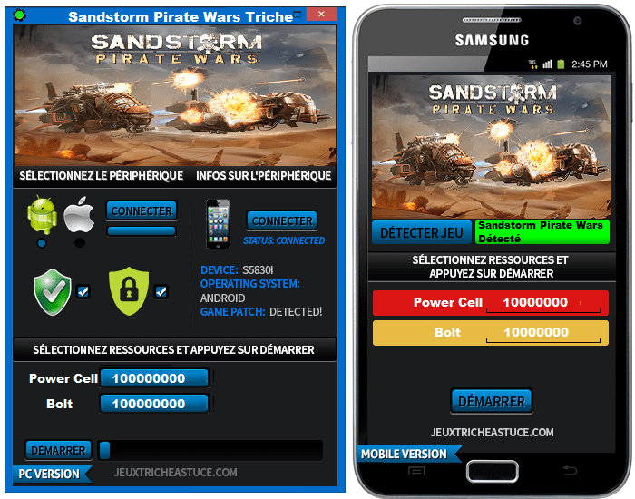 Sandstorm Pirate Wars Astuce, Sandstorm Pirate Wars Astuce 2016, Sandstorm Pirate Wars Astuce android, Sandstorm Pirate Wars Astuce gratuit, Sandstorm Pirate Wars Astuce ios, Sandstorm Pirate Wars Astuce ipad, Sandstorm Pirate Wars Astuce iphone, Sandstorm Pirate Wars Astuce samsung galaxy, Sandstorm Pirate Wars Astuce telecharger, Sandstorm Pirate Wars Astucer, Sandstorm Pirate Wars Astuceu, Sandstorm Pirate Wars Astuceur, triche Sandstorm Pirate Wars, code de triche Sandstorm Pirate Wars, code triche Sandstorm Pirate Wars, Sandstorm Pirate Wars astuce, Sandstorm Pirate Wars astuce 2016, Sandstorm Pirate Wars astuce android, Sandstorm Pirate Wars astuce gratuit, Sandstorm Pirate Wars astuce ios, Sandstorm Pirate Wars astuce iphone, Sandstorm Pirate Wars astuce telecharger, Sandstorm Pirate Wars astuces, Sandstorm Pirate Wars astuces 2016, Sandstorm Pirate Wars astuces android, Sandstorm Pirate Wars astuces gratuit, Sandstorm Pirate Wars astuces ios, Sandstorm Pirate Wars astuces iphone, Sandstorm Pirate Wars astuces telecharger, Sandstorm Pirate Wars astuce Power Cells et Bolts, Sandstorm Pirate Wars cheat, Sandstorm Pirate Wars cheat 2016, Sandstorm Pirate Wars cheat android, Sandstorm Pirate Wars cheat download, Sandstorm Pirate Wars cheat free download, Sandstorm Pirate Wars cheat gratuit, Sandstorm Pirate Wars cheat iphone, Sandstorm Pirate Wars cheat telecharger, Sandstorm Pirate Wars hack, Sandstorm Pirate Wars hack 2016, Sandstorm Pirate Wars hack android, Sandstorm Pirate Wars hack Power Cells et Bolts, Sandstorm Pirate Wars illimité, Sandstorm Pirate Wars mod apk, Sandstorm Pirate Wars mod apk 2016, Sandstorm Pirate Wars mod apk android, Sandstorm Pirate Wars mod apk download, Sandstorm Pirate Wars mod apk free download, Sandstorm Pirate Wars outil, Sandstorm Pirate Wars outil de piratage, Sandstorm Pirate Wars pirater, Sandstorm Pirate Wars pirater 2016, Sandstorm Pirate Wars pirater android, Sandstorm Pirate Wars pirater Power Cells et Bolts, Sandstorm Pirate Wars pirater gratuit, Sandstorm Pirate Wars pirater ios, Sandstorm Pirate Wars pirater iphone, Sandstorm Pirate Wars pirater telecharger, Sandstorm Pirate Wars Astuce jeu, Sandstorm Pirate Wars astuce triche telecharger, comment tricheur sur Sandstorm Pirate Wars, Power Cells et Bolts gratuit dans Sandstorm Pirate Wars, illimite Power Cells et Bolts Power Cells et Bolts