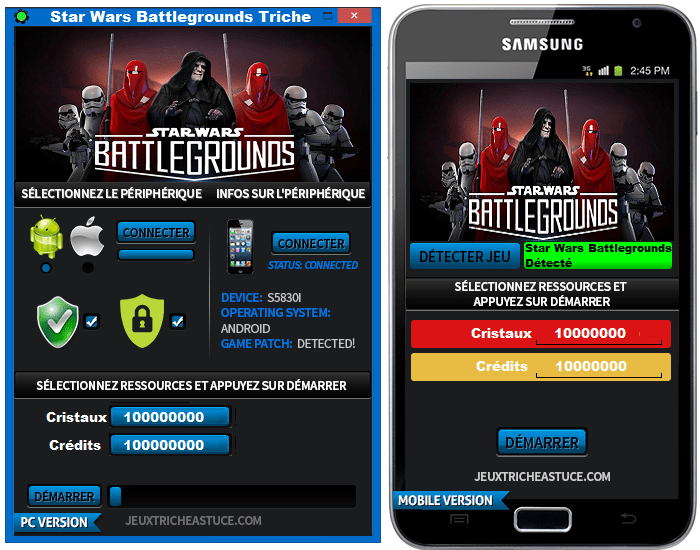 Star Wars Battlegrounds triche, Star Wars Battlegrounds triche 2016, Star Wars Battlegrounds triche android, Star Wars Battlegrounds triche gratuit, Star Wars Battlegrounds triche ios, Star Wars Battlegrounds triche ipad, Star Wars Battlegrounds triche iphone, Star Wars Battlegrounds triche samsung galaxy, Star Wars Battlegrounds triche telecharger, Star Wars Battlegrounds tricher, Star Wars Battlegrounds tricheu, Star Wars Battlegrounds tricheur, triche Star Wars Battlegrounds, code de triche Star Wars Battlegrounds, code triche Star Wars Battlegrounds, Star Wars Battlegrounds astuce, Star Wars Battlegrounds astuce 2016, Star Wars Battlegrounds astuce android, Star Wars Battlegrounds astuce gratuit, Star Wars Battlegrounds astuce ios, Star Wars Battlegrounds astuce iphone, Star Wars Battlegrounds astuce telecharger, Star Wars Battlegrounds astuces, Star Wars Battlegrounds astuces 2016, Star Wars Battlegrounds astuces android, Star Wars Battlegrounds astuces gratuit, Star Wars Battlegrounds astuces ios, Star Wars Battlegrounds astuces iphone, Star Wars Battlegrounds astuces telecharger, Star Wars Battlegrounds astuce Cristaux et Crédits, Star Wars Battlegrounds cheat, Star Wars Battlegrounds cheat 2016, Star Wars Battlegrounds cheat android, Star Wars Battlegrounds cheat download, Star Wars Battlegrounds cheat free download, Star Wars Battlegrounds cheat gratuit, Star Wars Battlegrounds cheat iphone, Star Wars Battlegrounds cheat telecharger, Star Wars Battlegrounds hack, Star Wars Battlegrounds hack 2016, Star Wars Battlegrounds hack android, Star Wars Battlegrounds hack Cristaux et Crédits, Star Wars Battlegrounds illimité, Star Wars Battlegrounds mod apk, Star Wars Battlegrounds mod apk 2016, Star Wars Battlegrounds mod apk android, Star Wars Battlegrounds mod apk download, Star Wars Battlegrounds mod apk free download, Star Wars Battlegrounds outil, Star Wars Battlegrounds outil de piratage, Star Wars Battlegrounds pirater, Star Wars Battlegrounds pirater 2016, Star Wars Battlegrounds pirater android, Star Wars Battlegrounds pirater Cristaux et Crédits, Star Wars Battlegrounds pirater gratuit, Star Wars Battlegrounds pirater ios, Star Wars Battlegrounds pirater iphone, Star Wars Battlegrounds pirater telecharger, Star Wars Battlegrounds triche jeu, Star Wars Battlegrounds astuce triche telecharger, comment tricheur sur Star Wars Battlegrounds, Cristaux et Crédits gratuit dans Star Wars Battlegrounds, illimite Cristaux et Crédits Star Wars Battlegrounds