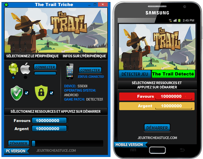 The Trail triche, The Trail triche 2016, The Trail triche android, The Trail triche gratuit, The Trail triche ios, The Trail triche ipad, The Trail triche iphone, The Trail triche samsung galaxy, The Trail triche telecharger, The Trail tricher, The Trail tricheu, The Trail tricheur, triche The Trail, code de triche The Trail, code triche The Trail, The Trail astuce, The Trail astuce 2016, The Trail astuce android, The Trail astuce gratuit, The Trail astuce ios, The Trail astuce iphone, The Trail astuce telecharger, The Trail astuces, The Trail astuces 2016, The Trail astuces android, The Trail astuces gratuit, The Trail astuces ios, The Trail astuces iphone, The Trail astuces telecharger, The Trail astuce Favours et Argent, The Trail cheat, The Trail cheat 2016, The Trail cheat android, The Trail cheat download, The Trail cheat free download, The Trail cheat gratuit, The Trail cheat iphone, The Trail cheat telecharger, The Trail hack, The Trail hack 2016, The Trail hack android, The Trail hack Favours et Argent, The Trail illimité, The Trail mod apk, The Trail mod apk 2016, The Trail mod apk android, The Trail mod apk download, The Trail mod apk free download, The Trail outil, The Trail outil de piratage, The Trail pirater, The Trail pirater 2016, The Trail pirater android, The Trail pirater Favours et Argent, The Trail pirater gratuit, The Trail pirater ios, The Trail pirater iphone, The Trail pirater telecharger, The Trail triche jeu, The Trail astuce triche telecharger, comment tricheur sur The Trail, Favours et Argent gratuit dans The Trail, illimite Favours et Argent The Trail