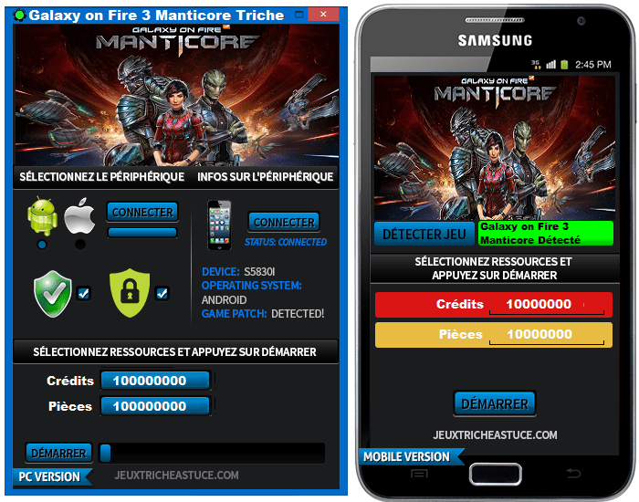 Galaxy on Fire 3 Manticore triche, Galaxy on Fire 3 Manticore triche 2016, Galaxy on Fire 3 Manticore triche android, Galaxy on Fire 3 Manticore triche gratuit, Galaxy on Fire 3 Manticore triche ios, Galaxy on Fire 3 Manticore triche ipad, Galaxy on Fire 3 Manticore triche iphone, Galaxy on Fire 3 Manticore triche samsung galaxy, Galaxy on Fire 3 Manticore triche telecharger, Galaxy on Fire 3 Manticore tricher, Galaxy on Fire 3 Manticore tricheu, Galaxy on Fire 3 Manticore tricheur, triche Galaxy on Fire 3 Manticore, code de triche Galaxy on Fire 3 Manticore, code triche Galaxy on Fire 3 Manticore, Galaxy on Fire 3 Manticore astuce, Galaxy on Fire 3 Manticore astuce 2016, Galaxy on Fire 3 Manticore astuce android, Galaxy on Fire 3 Manticore astuce gratuit, Galaxy on Fire 3 Manticore astuce ios, Galaxy on Fire 3 Manticore astuce iphone, Galaxy on Fire 3 Manticore astuce telecharger, Galaxy on Fire 3 Manticore astuces, Galaxy on Fire 3 Manticore astuces 2016, Galaxy on Fire 3 Manticore astuces android, Galaxy on Fire 3 Manticore astuces gratuit, Galaxy on Fire 3 Manticore astuces ios, Galaxy on Fire 3 Manticore astuces iphone, Galaxy on Fire 3 Manticore astuces telecharger, Galaxy on Fire 3 Manticore astuce Crédits et Pièces, Galaxy on Fire 3 Manticore cheat, Galaxy on Fire 3 Manticore cheat 2016, Galaxy on Fire 3 Manticore cheat android, Galaxy on Fire 3 Manticore cheat download, Galaxy on Fire 3 Manticore cheat free download, Galaxy on Fire 3 Manticore cheat gratuit, Galaxy on Fire 3 Manticore cheat iphone, Galaxy on Fire 3 Manticore cheat telecharger, Galaxy on Fire 3 Manticore hack, Galaxy on Fire 3 Manticore hack 2016, Galaxy on Fire 3 Manticore hack android, Galaxy on Fire 3 Manticore hack Crédits et Pièces, Galaxy on Fire 3 Manticore illimité, Galaxy on Fire 3 Manticore mod apk, Galaxy on Fire 3 Manticore mod apk 2016, Galaxy on Fire 3 Manticore mod apk android, Galaxy on Fire 3 Manticore mod apk download, Galaxy on Fire 3 Manticore mod apk free download, Galaxy on Fire 3 Manticore outil, Galaxy on Fire 3 Manticore outil de piratage, Galaxy on Fire 3 Manticore pirater, Galaxy on Fire 3 Manticore pirater 2016, Galaxy on Fire 3 Manticore pirater android, Galaxy on Fire 3 Manticore pirater Crédits et Pièces, Galaxy on Fire 3 Manticore pirater gratuit, Galaxy on Fire 3 Manticore pirater ios, Galaxy on Fire 3 Manticore pirater iphone, Galaxy on Fire 3 Manticore pirater telecharger, Galaxy on Fire 3 Manticore triche jeu, Galaxy on Fire 3 Manticore astuce triche telecharger, comment tricheur sur Galaxy on Fire 3 Manticore, Crédits et Pièces gratuit dans Galaxy on Fire 3 Manticore, illimite Crédits et Pièces Galaxy on Fire 3 Manticore