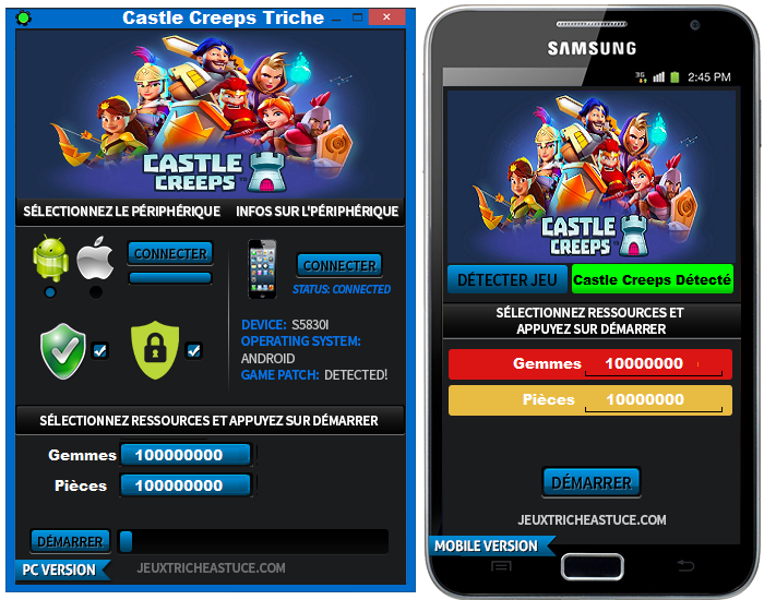 Castle Creeps triche, Castle Creeps triche 2017, Castle Creeps triche android, Castle Creeps triche gratuit, Castle Creeps triche ios, Castle Creeps triche ipad, Castle Creeps triche iphone, Castle Creeps triche samsung galaxy, Castle Creeps triche telecharger, Castle Creeps tricher, Castle Creeps tricheu, Castle Creeps tricheur, triche Castle Creeps, code de triche Castle Creeps, code triche Castle Creeps, Castle Creeps astuce, Castle Creeps astuce 2017, Castle Creeps astuce android, Castle Creeps astuce gratuit, Castle Creeps astuce ios, Castle Creeps astuce iphone, Castle Creeps astuce telecharger, Castle Creeps astuces, Castle Creeps astuces 2017, Castle Creeps astuces android, Castle Creeps astuces gratuit, Castle Creeps astuces ios, Castle Creeps astuces iphone, Castle Creeps astuces telecharger, Castle Creeps astuce Gemmes et Pièces, Castle Creeps cheat, Castle Creeps cheat 2017, Castle Creeps cheat android, Castle Creeps cheat download, Castle Creeps cheat free download, Castle Creeps cheat gratuit, Castle Creeps cheat iphone, Castle Creeps cheat telecharger, Castle Creeps hack, Castle Creeps hack 2017, Castle Creeps hack android, Castle Creeps hack Gemmes et Pièces, Castle Creeps illimité, Castle Creeps mod apk, Castle Creeps mod apk 2017, Castle Creeps mod apk android, Castle Creeps mod apk download, Castle Creeps mod apk free download, Castle Creeps outil, Castle Creeps outil de piratage, Castle Creeps pirater, Castle Creeps pirater 2017, Castle Creeps pirater android, Castle Creeps pirater Gemmes et Pièces, Castle Creeps pirater gratuit, Castle Creeps pirater ios, Castle Creeps pirater iphone, Castle Creeps pirater telecharger, Castle Creeps triche jeu, Castle Creeps astuce triche telecharger, comment tricheur sur Castle Creeps, Gemmes et Pièces gratuit dans Castle Creeps, illimite Gemmes et Pièces Castle Creeps