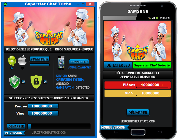 Superstar Chef triche, Superstar Chef triche 2017, Superstar Chef triche android, Superstar Chef triche gratuit, Superstar Chef triche ios, Superstar Chef triche ipad, Superstar Chef triche iphone, Superstar Chef triche samsung galaxy, Superstar Chef triche telecharger, Superstar Chef tricher, Superstar Chef tricheu, Superstar Chef tricheur, triche Superstar Chef, code de triche Superstar Chef, code triche Superstar Chef, Superstar Chef astuce, Superstar Chef astuce 2017, Superstar Chef astuce android, Superstar Chef astuce gratuit, Superstar Chef astuce ios, Superstar Chef astuce iphone, Superstar Chef astuce telecharger, Superstar Chef astuces, Superstar Chef astuces 2017, Superstar Chef astuces android, Superstar Chef astuces gratuit, Superstar Chef astuces ios, Superstar Chef astuces iphone, Superstar Chef astuces telecharger, Superstar Chef astuce Pièces et Vies, Superstar Chef cheat, Superstar Chef cheat 2017, Superstar Chef cheat android, Superstar Chef cheat download, Superstar Chef cheat free download, Superstar Chef cheat gratuit, Superstar Chef cheat iphone, Superstar Chef cheat telecharger, Superstar Chef hack, Superstar Chef hack 2017, Superstar Chef hack android, Superstar Chef hack Pièces et Vies, Superstar Chef illimité, Superstar Chef mod apk, Superstar Chef mod apk 2017, Superstar Chef mod apk android, Superstar Chef mod apk download, Superstar Chef mod apk free download, Superstar Chef outil, Superstar Chef outil de piratage, Superstar Chef pirater, Superstar Chef pirater 2017, Superstar Chef pirater android, Superstar Chef pirater Pièces et Vies, Superstar Chef pirater gratuit, Superstar Chef pirater ios, Superstar Chef pirater iphone, Superstar Chef pirater telecharger, Superstar Chef triche jeu, Superstar Chef astuce triche telecharger, comment tricheur sur Superstar Chef, Pièces et Vies gratuit dans Superstar Chef, illimite Pièces et Vies Superstar Chef