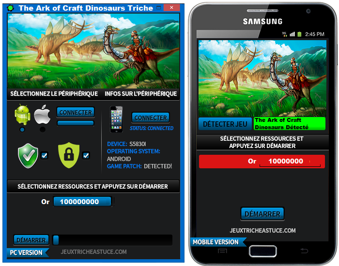 The Ark of Craft Dinosaurs triche, The Ark of Craft Dinosaurs triche 2017, The Ark of Craft Dinosaurs triche android, The Ark of Craft Dinosaurs triche gratuit, The Ark of Craft Dinosaurs triche ios, The Ark of Craft Dinosaurs triche ipad, The Ark of Craft Dinosaurs triche iphone, The Ark of Craft Dinosaurs triche samsung galaxy, The Ark of Craft Dinosaurs triche telecharger, The Ark of Craft Dinosaurs tricher, The Ark of Craft Dinosaurs tricheu, The Ark of Craft Dinosaurs tricheur, triche The Ark of Craft Dinosaurs, code de triche The Ark of Craft Dinosaurs, code triche The Ark of Craft Dinosaurs, The Ark of Craft Dinosaurs astuce, The Ark of Craft Dinosaurs astuce 2017, The Ark of Craft Dinosaurs astuce android, The Ark of Craft Dinosaurs astuce gratuit, The Ark of Craft Dinosaurs astuce ios, The Ark of Craft Dinosaurs astuce iphone, The Ark of Craft Dinosaurs astuce telecharger, The Ark of Craft Dinosaurs astuces, The Ark of Craft Dinosaurs astuces 2017, The Ark of Craft Dinosaurs astuces android, The Ark of Craft Dinosaurs astuces gratuit, The Ark of Craft Dinosaurs astuces ios, The Ark of Craft Dinosaurs astuces iphone, The Ark of Craft Dinosaurs astuces telecharger, The Ark of Craft Dinosaurs astuce Or, The Ark of Craft Dinosaurs cheat, The Ark of Craft Dinosaurs cheat 2017, The Ark of Craft Dinosaurs cheat android, The Ark of Craft Dinosaurs cheat download, The Ark of Craft Dinosaurs cheat free download, The Ark of Craft Dinosaurs cheat gratuit, The Ark of Craft Dinosaurs cheat iphone, The Ark of Craft Dinosaurs cheat telecharger, The Ark of Craft Dinosaurs hack, The Ark of Craft Dinosaurs hack 2017, The Ark of Craft Dinosaurs hack android, The Ark of Craft Dinosaurs hack Or, The Ark of Craft Dinosaurs illimité, The Ark of Craft Dinosaurs mod apk, The Ark of Craft Dinosaurs mod apk 2017, The Ark of Craft Dinosaurs mod apk android, The Ark of Craft Dinosaurs mod apk download, The Ark of Craft Dinosaurs mod apk free download, The Ark of Craft Dinosaurs outil, T