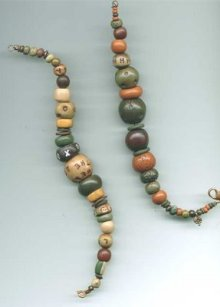 tarajewelry.jpg