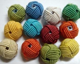 crochetbead.jpg