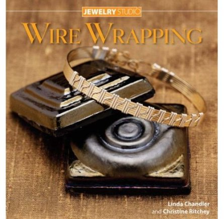 wirewrapping.jpg
