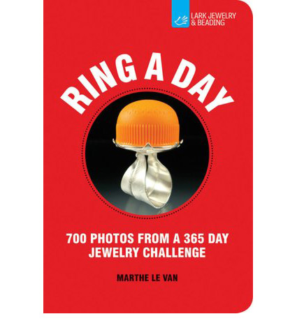 cover art of Ring a Day
