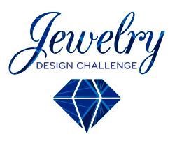 Jewelry Design Challenge