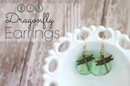 DragonflyEarrings7 (1)