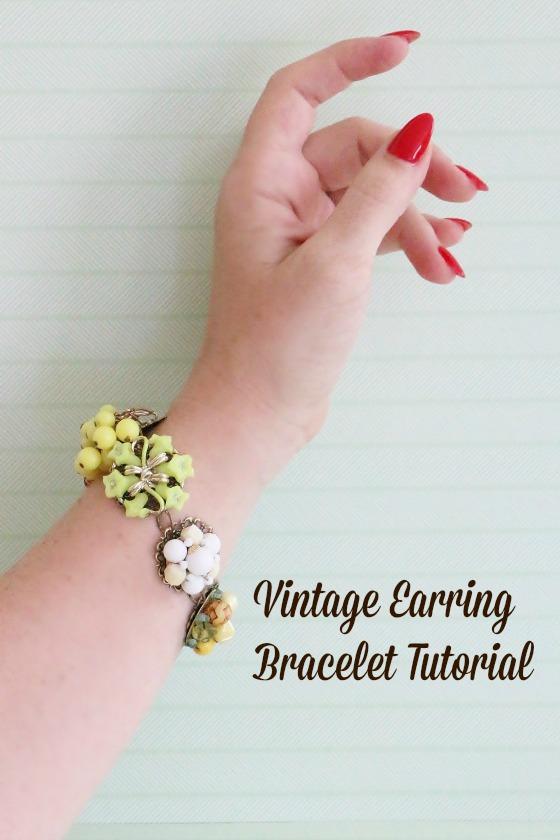 vintage-earring-bracelet-DIY-15.1