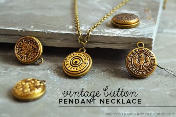 vintage-button-pendant-necklace-9