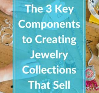 3 Things To Help Your Jewelry Business Succeed