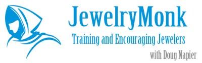 JewelryMonk Header Full