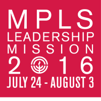 Leadership Mission_sq