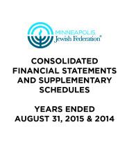 financial-statements-2015