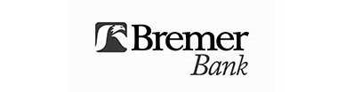 silver_bremerbank