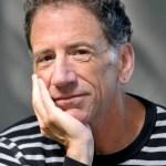 Stuart Pimsler