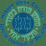 hebrew-union-college-jewish-institute-of-religion-logo