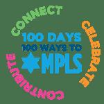 100 days-01