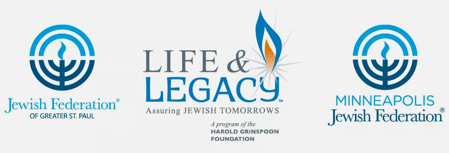 life-legacy